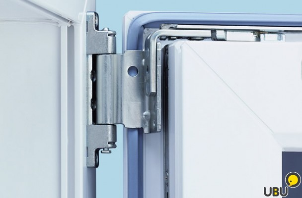 Фурнитура - определяющий элемент качества пластикового окна.