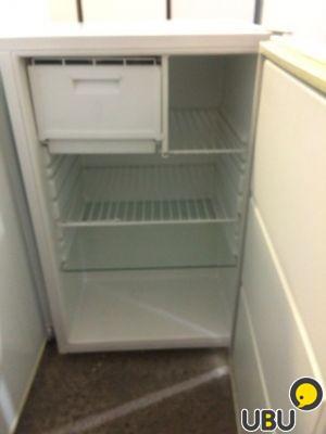 холодильник айсберг кш-80 инструкция