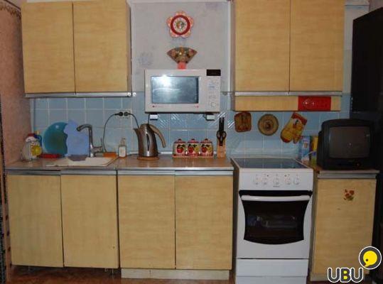 Старая кухня фото