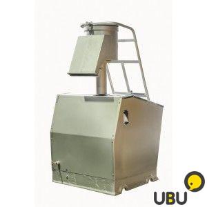 мукопросеиватель мпм-800м инструкция по эксплуатации