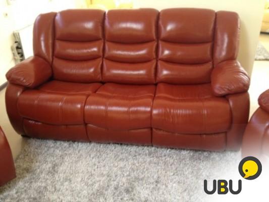 Реклайнер диван в Москве