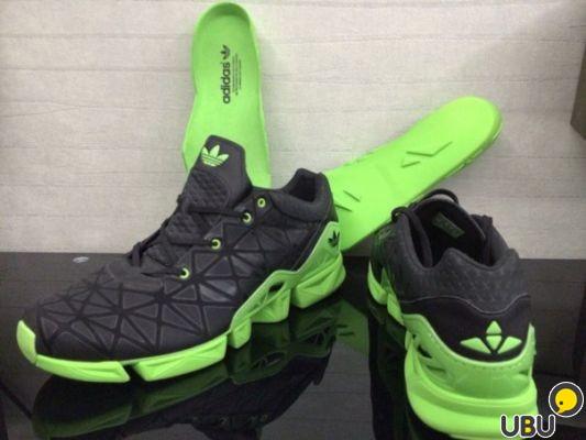 лыжные ботинки гомель