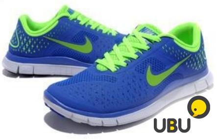 Купить Nike (Найк) в Сети фирменных магазинов Street