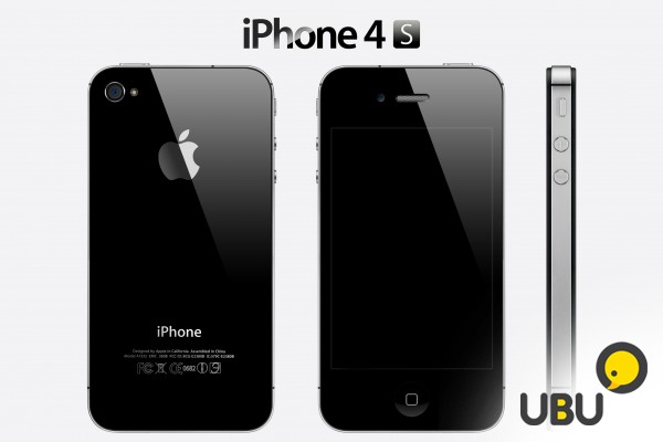Куплю Apple iPhone 4S 16Gb
