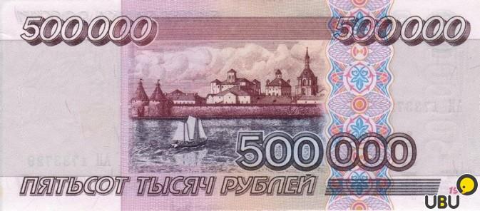 filtorgru/?fta_aid=24823060 группа в vk: http://vkcom/ монеты, монеты ссср, монеты россии, копейка, рубль