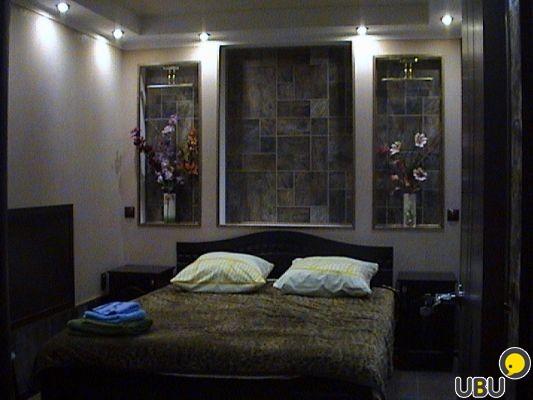 Квартира на новый год пятигорск