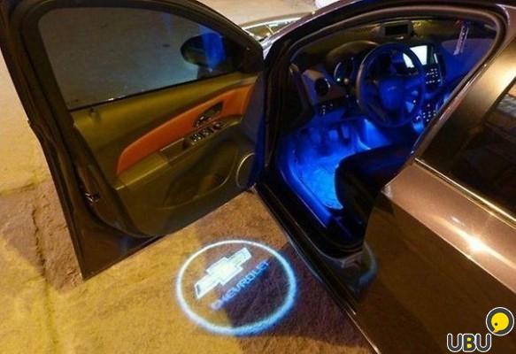 Лазерные проекции своими руками фото