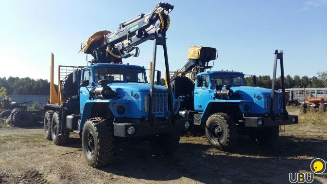 Продам трактор тт-4 в городе Лысьве. Цена 380000 рублей