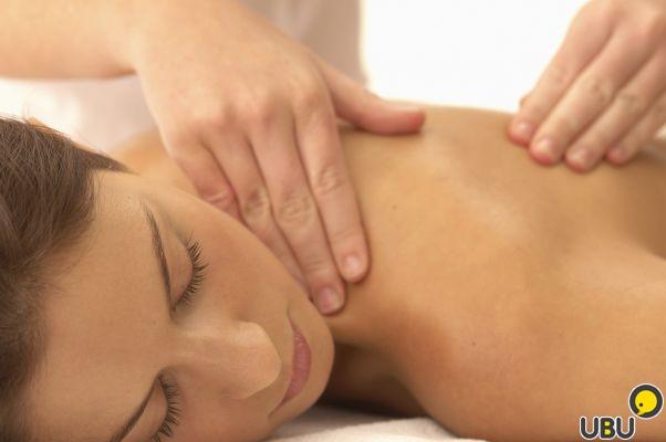 anal-potom-massazh