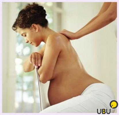massage albertslund luder århus