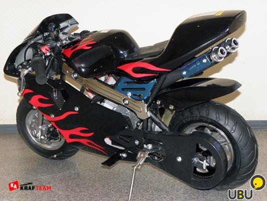 купить мотоцикл дешево kawasaki