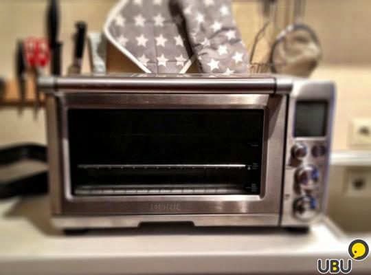 мини печь купить в балашихе: