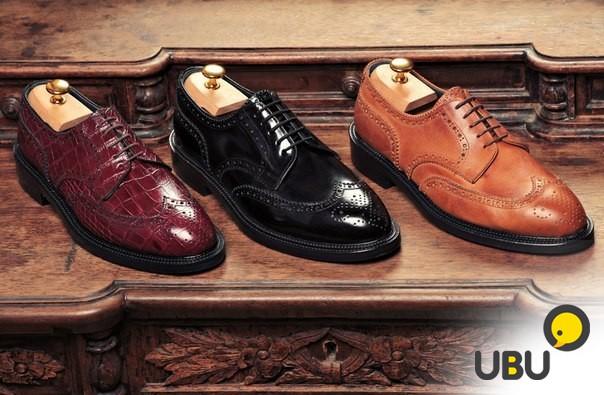 Купить итальянскую мужскую обувь Низкая стоймость и