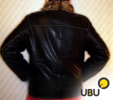 Где купить куртку женскую кожаную Самара