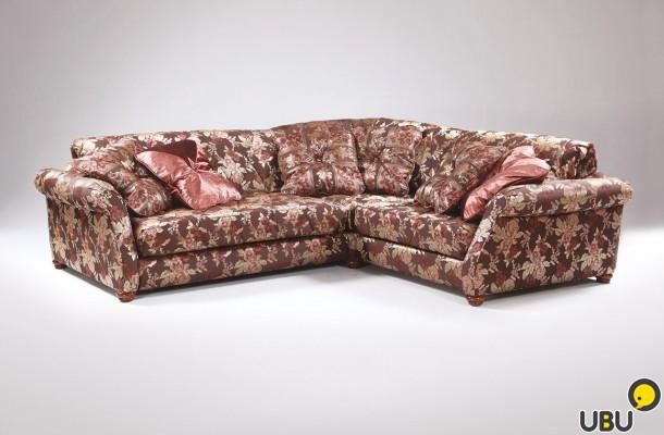 Мягкая мебель барнаул