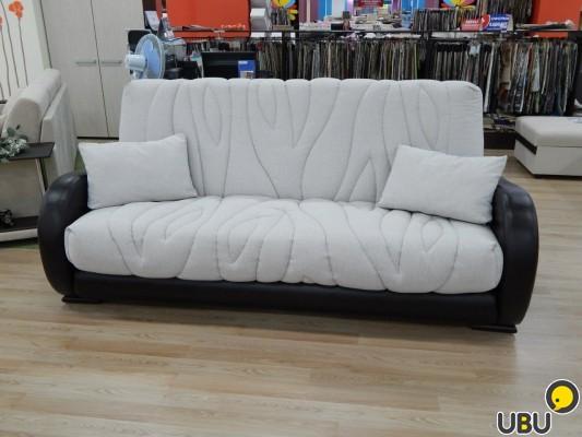 Мягкая мебель барнаул отзывы