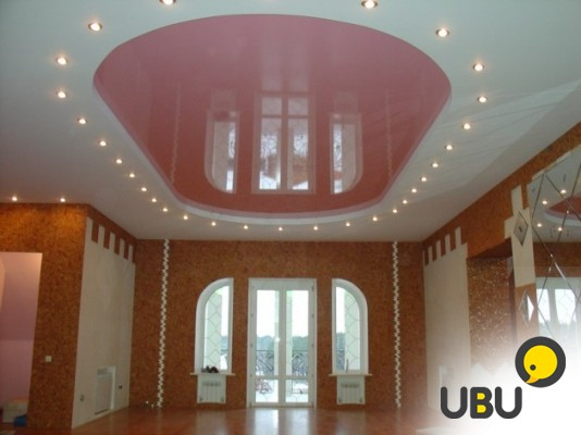 Awesome Superior Peinture Plafond Cuisine Mat Ou Satin With Peinture  Plafond Satin
