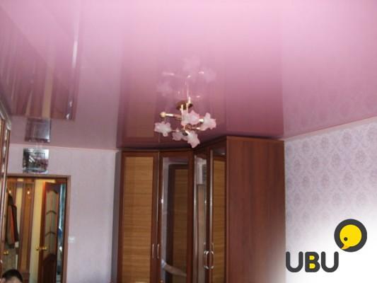 Kit plafond etoile fibre optique issy les moulineaux for Plafond en fibre optique