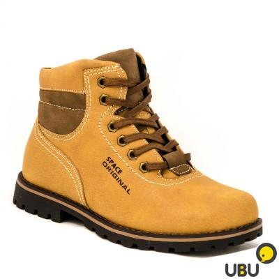 Зимнюю мужскую обувь в рф недорого