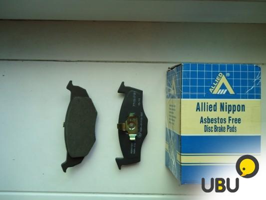 Бесплатные объявления в Екатеринбурге, купить на Авито.