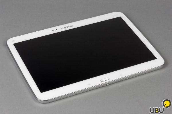 Планшет SAMSUNG GALAXY Tab 3 10.1 GT-5200 в Улане-Удэ - купить ...