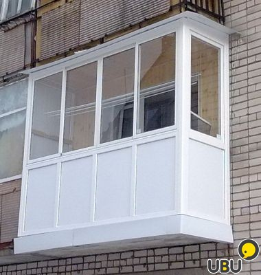 Программа расчет пластиковое окно