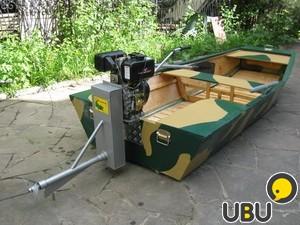 Подвесные лодочные моторы хонда в санкт-петербурге datsun on do против лада гранта
