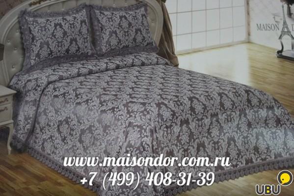 постельное белье шуйская бязь купить в москве