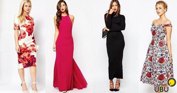 заказать платье на выпускной через интернет магазин