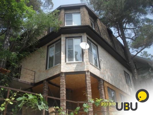 Как построить дом в краснодарском крае своими руками