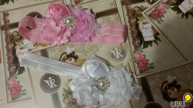 Цены Напрокат Свадебных Платьев Томска