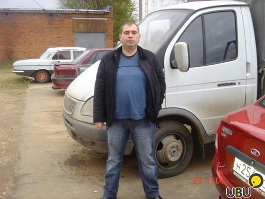 служба знакомств москва от 50 лет