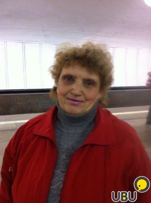 познакомлюсь с женщиной 60 лет