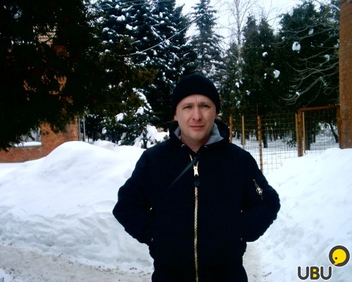 познакомлюсь с татарочкой в москве