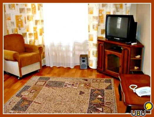 Ипотеку купить квартиру в подмосковье химки