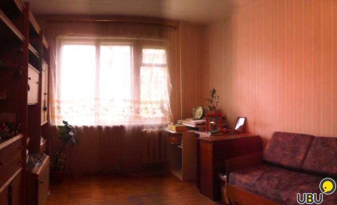 Константина симонова ул 1-комнатная