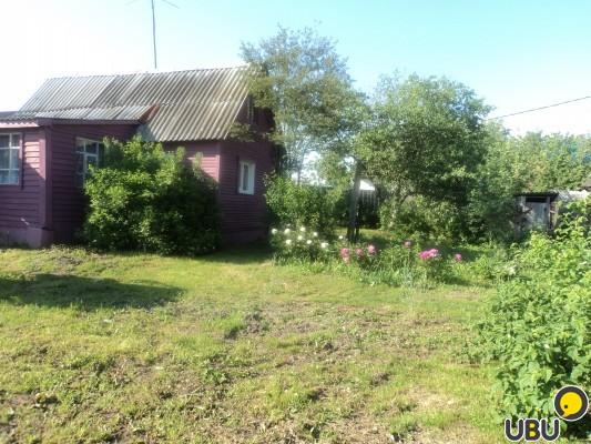 Участок, ярославское ш, 40 км от мкад, росхмель