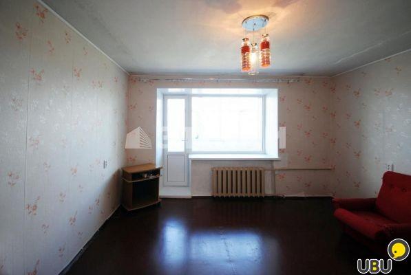Квартиры в Ялуторовске: фото, цены - купить или