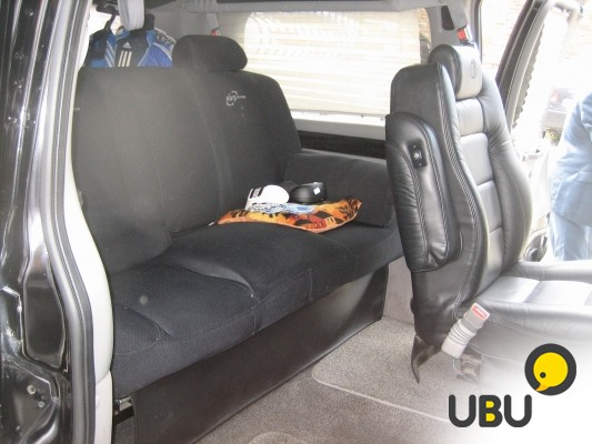 Продам Chevrolet Express Explorer фото 3