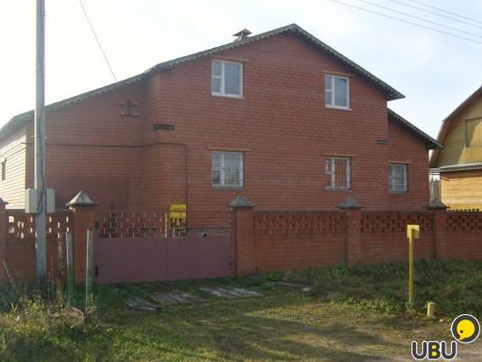 Агентство недвижимости в Щелково  Orange