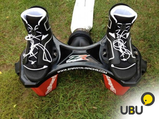 Продам Flyboard Zapata Racing