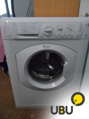 Продам Hotpoint Ariston