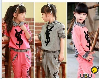 Одежда для девочки 10 лет с алиэкспресс