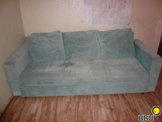 Кровать бу омске
