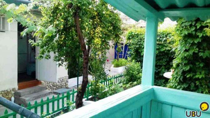 Недорогой дом в Парнас у моря