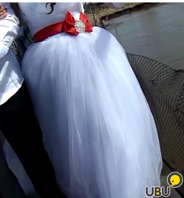 Свадебные платья в анжеро судженске