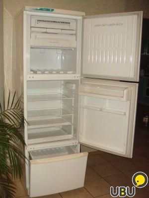 холодильник Stinol No Frost инструкция - фото 5