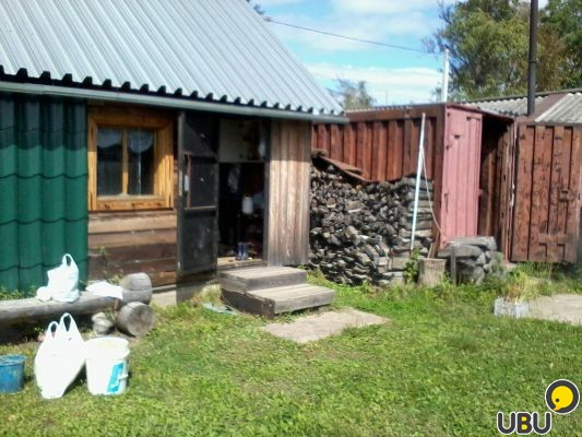 Продажа земельных участков в хабаровске