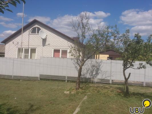 Кореновск фото домов