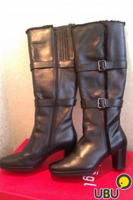 Купить обувь Hogl (Хогл) в модном интернет-магазине